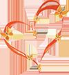 Logo meny